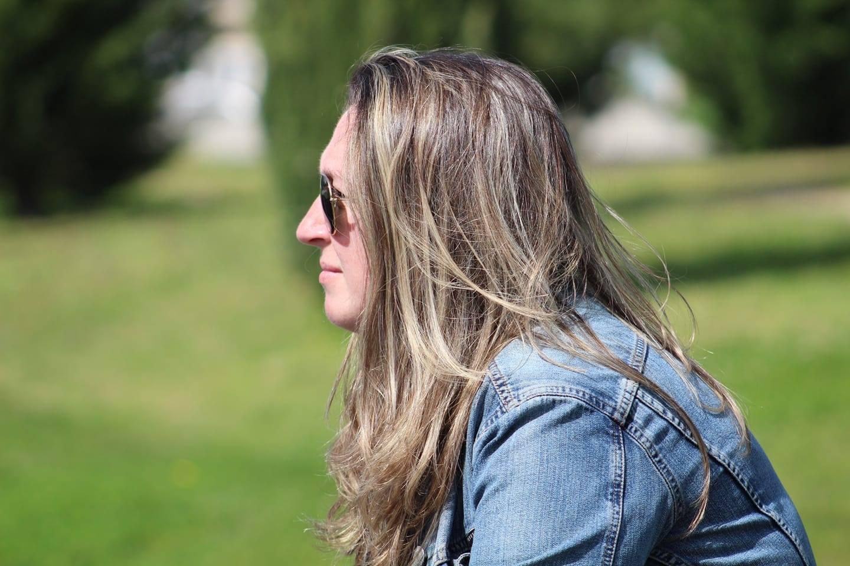 Cecília Palminha
