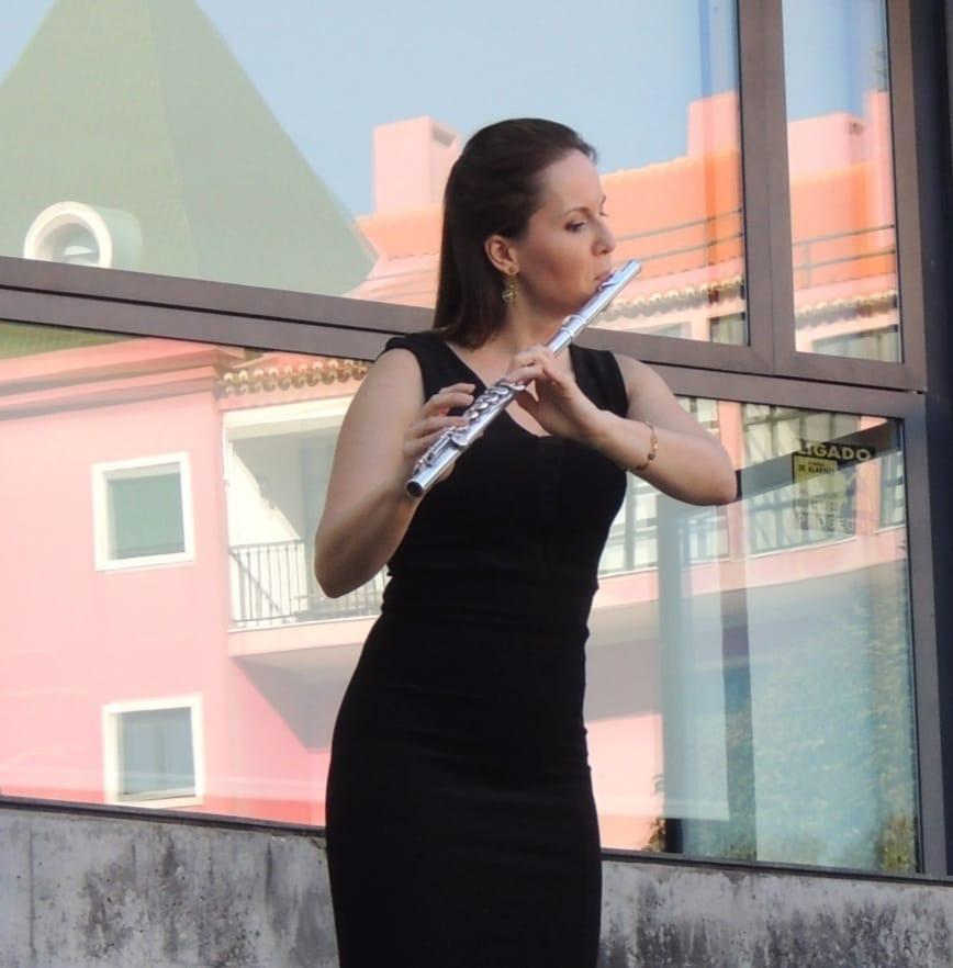 Natalia Grossmannova
